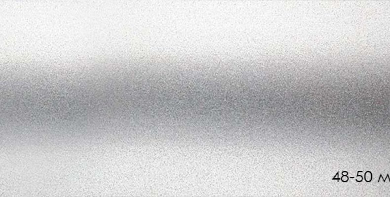48-50 mm