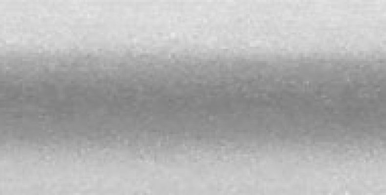 937-16 mm