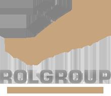 RolGroup